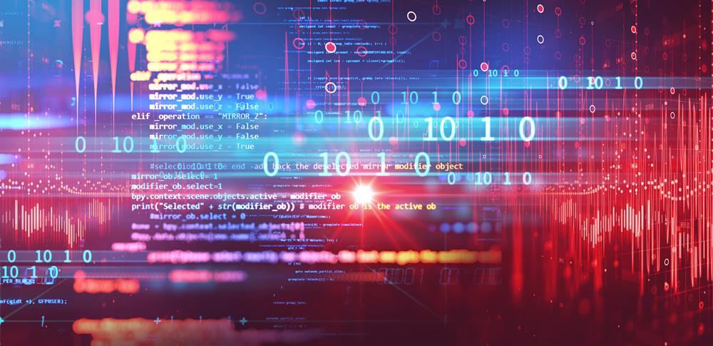 ファイルレスマルウェア攻撃とは?その概要と事例から考える対策方法