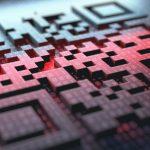 偽装QRコードでフィッシングサイトへ誘導、神戸大学研究グループが新たなサイバー脅威を警告