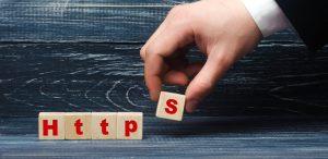 httpとhttpsの違いとは?知らないと恥ずかしいWEBセキュリティの基本