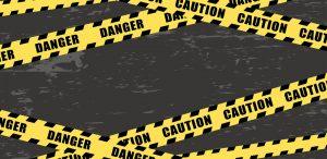 セキュリティ警告が表示!Windowsでポップアップが表示された際の対処法