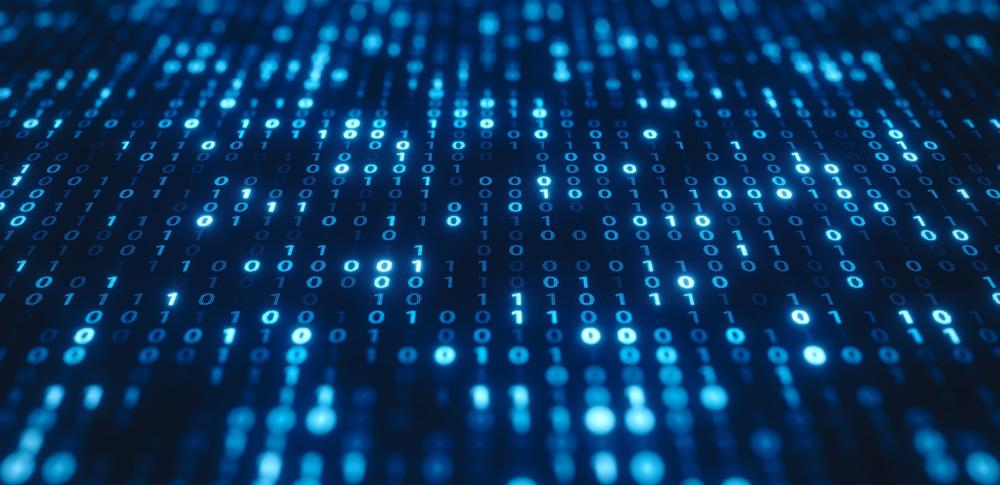 ダークウェブとは?WEBの種類とダークウェブの特徴・対応方法