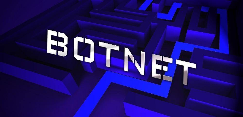 ネット と は ボット
