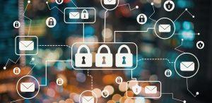メール添付ファイルの暗号化は必須!パスワードを設定する方法を解説