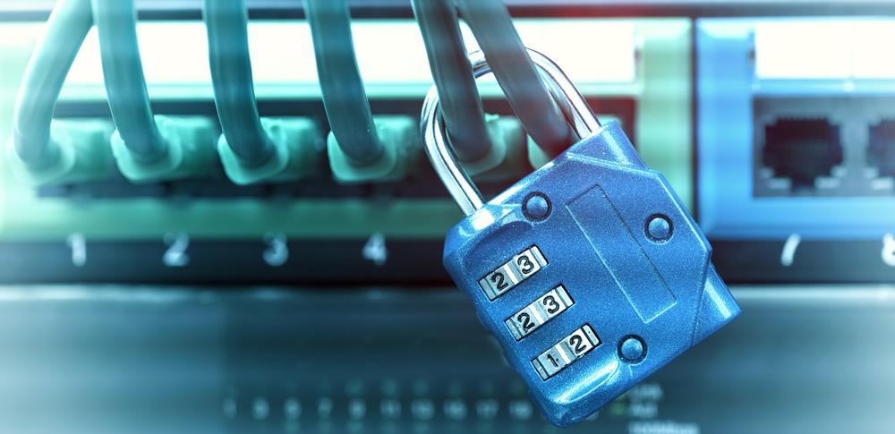 ルーターのセキュリティ対策、IoT機器へのサイバー攻撃を防ぐために何が必要か