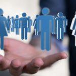 「情報銀行」は社会の活性化に役立つ存在となるのか、懸念点から考える