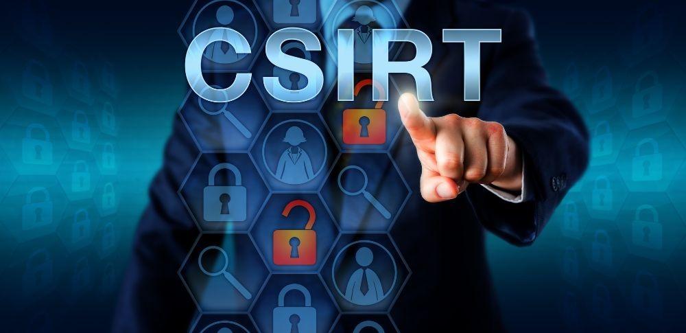 CSIRTとは?その概要や役割、必要性、設置方法について詳しく解説