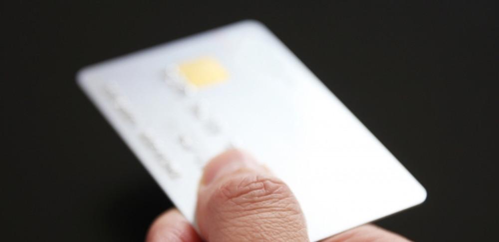 顧客のクレジットカード情報を不正利用、居酒屋従業員を逮捕