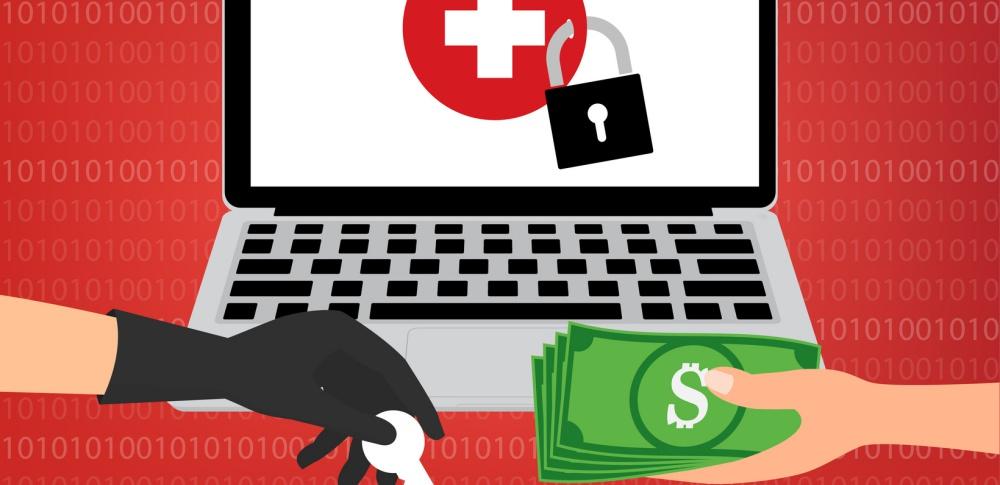 本物のパスワードを提示し金銭要求、新手の脅迫メールが増加中