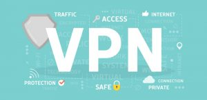 VPNとは?その基本から安全なVPN接続を徹底解説