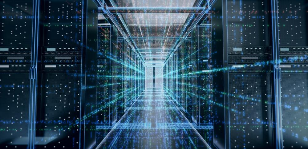 レンタルサーバに必要なセキュリティ対策とは?国内レンタルサーバを徹底比較