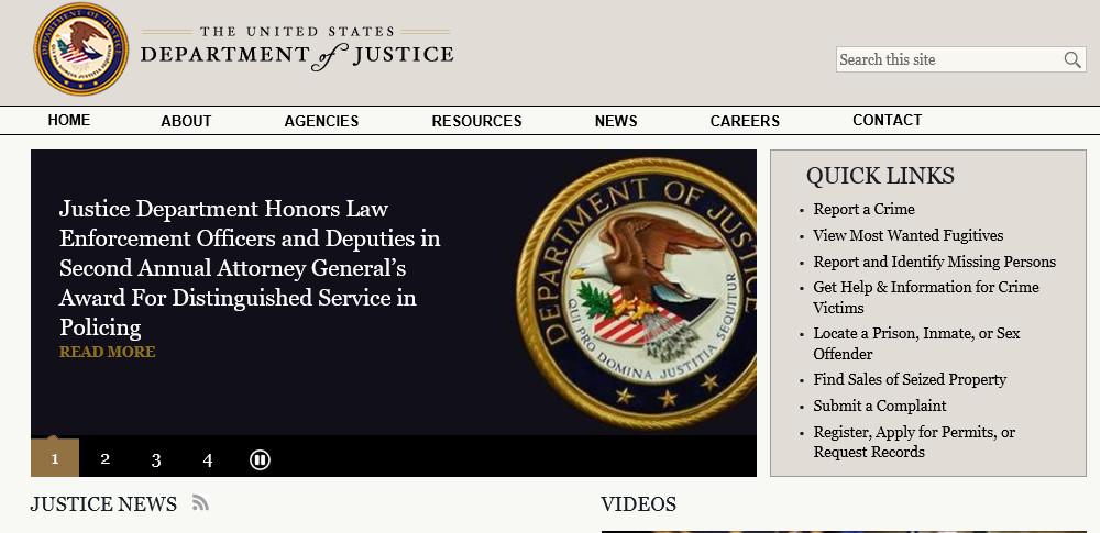 マルウェア「Mirai」作者ら実刑判決を免除、FBIのサイバー犯罪捜査に貢献
