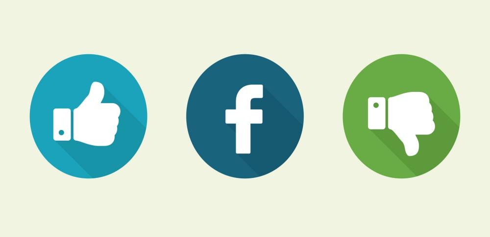 Facebookで新たに約25万人分の情報漏洩か、日本人のデータも含まれる