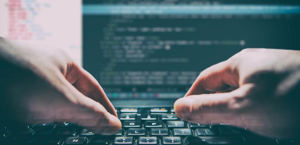 テンペスト技術とは?遠隔で不正に情報を傍受する技術への対策について
