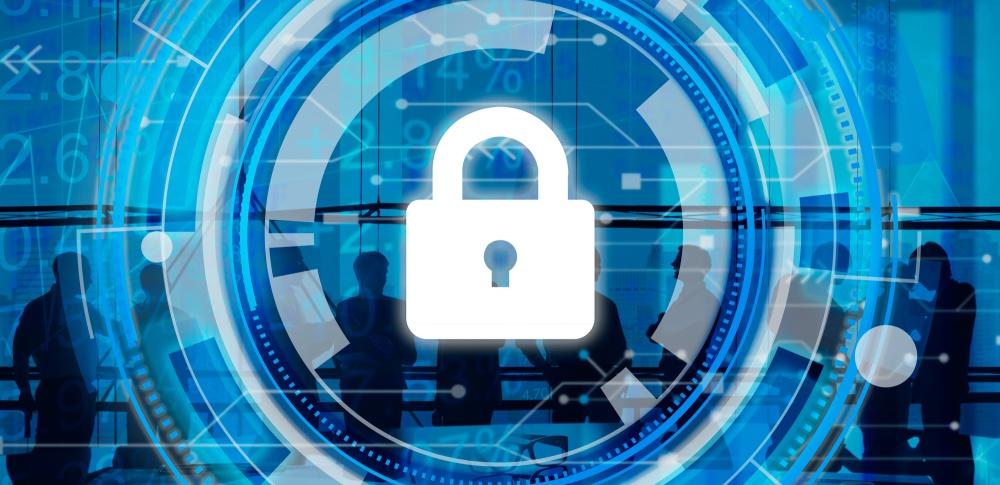 金融庁がサイバー演習を実施、仮想通貨交換業者など101社参加