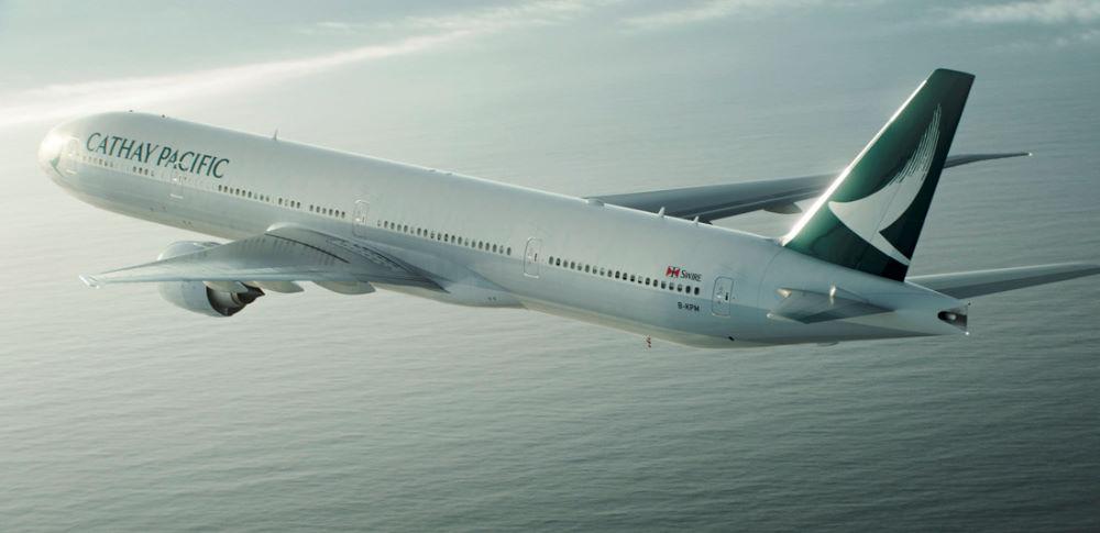 約940万件の乗客情報が流出、香港航空会社Cathay Pacificが不正アクセス被害