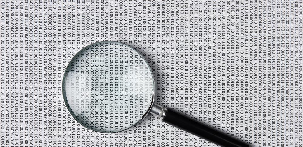 脅威ハンティング(スレットハンティング)とは?潜伏するマルウェアを発見する最新対策について