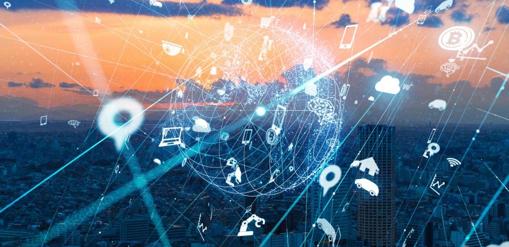 クラウドセキュリティ市場2022年に220億円に成長か、IDC Japanが予測データを発表