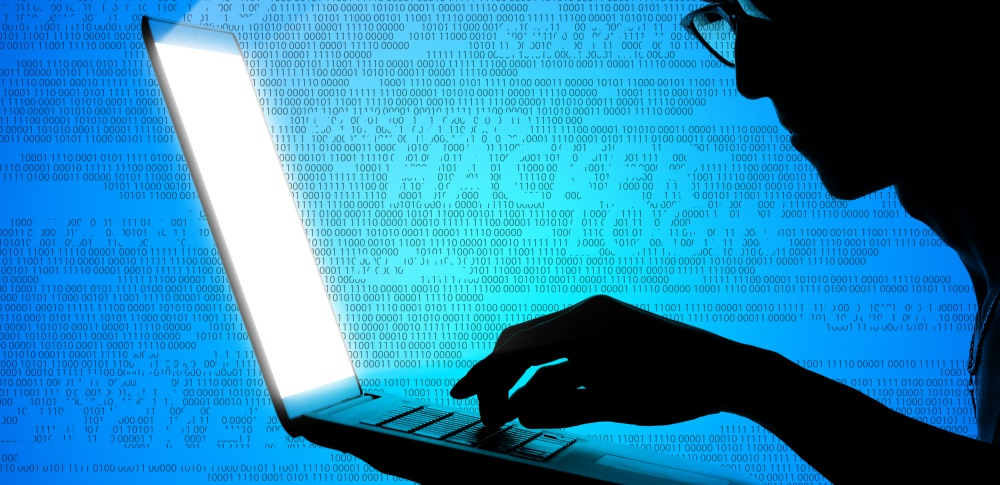 大学サーバーに不正アクセス、元交際相手のIDとパスワード悪用し盗み見