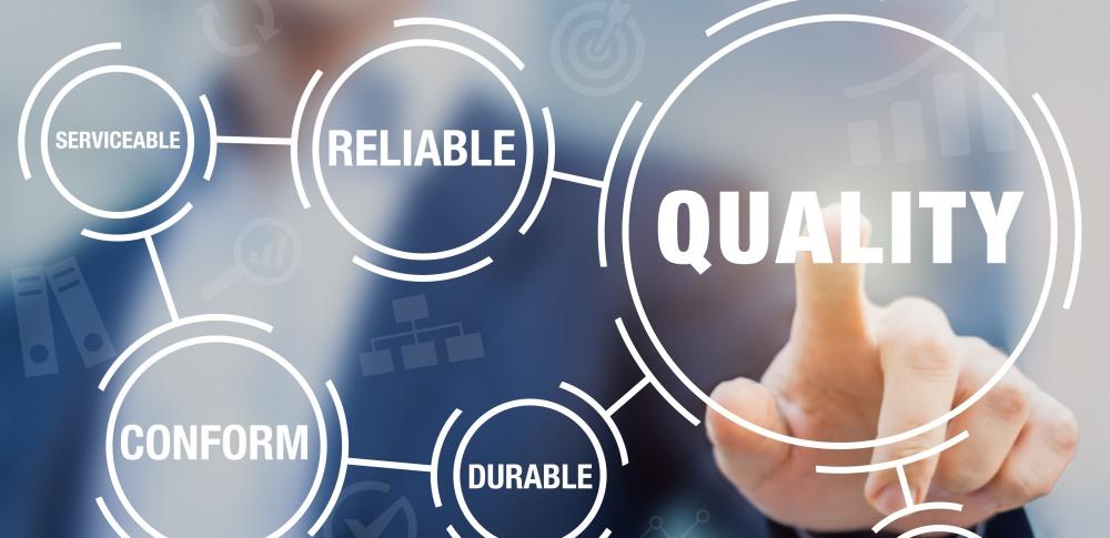 QAエンジニアとは?仕事内容や資格、今後の需要など徹底解説