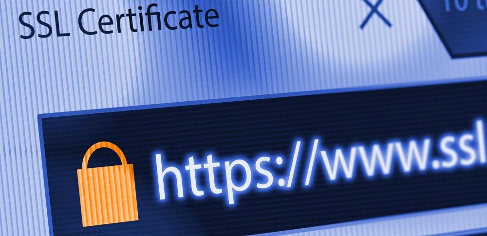 常時SSL化とは?証明書の種類やメリット、注意点を徹底解説