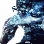 パーソナルデータとは?個人情報・ビッグデータとの違い、活用によるメリットなど徹底解説