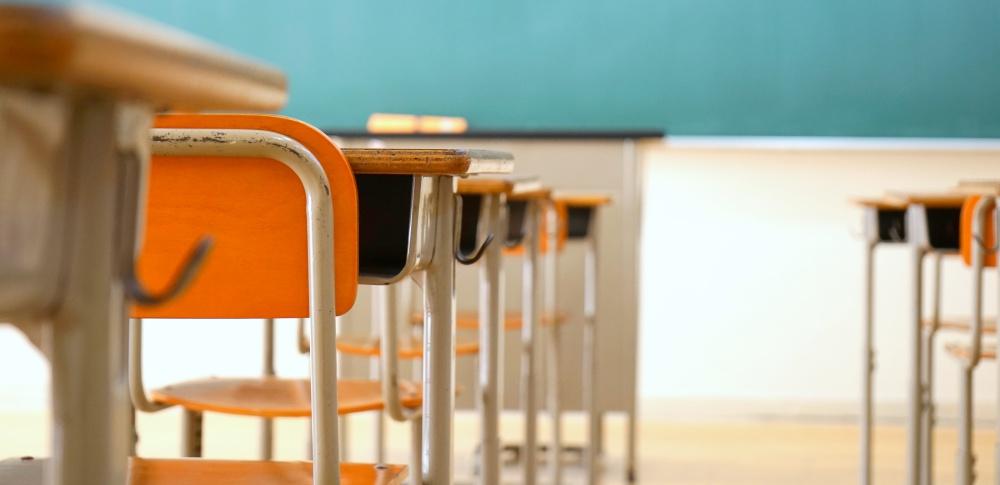 学校アカウントでスパムメール1,523件送信、取手市内の小学校が不正アクセス被害