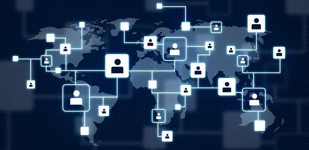 7億8千万件超のメールアドレスが流出、マイクロソフト所属のセキュリティ専門家が発見