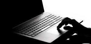 ビジネスメール詐欺(BEC)とは、仕組みや効果的な対策について徹底解説