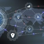 IoT機器の無差別調査で詐欺が増える?利便性を煽りリスク対策を軽視したツケの行く末は