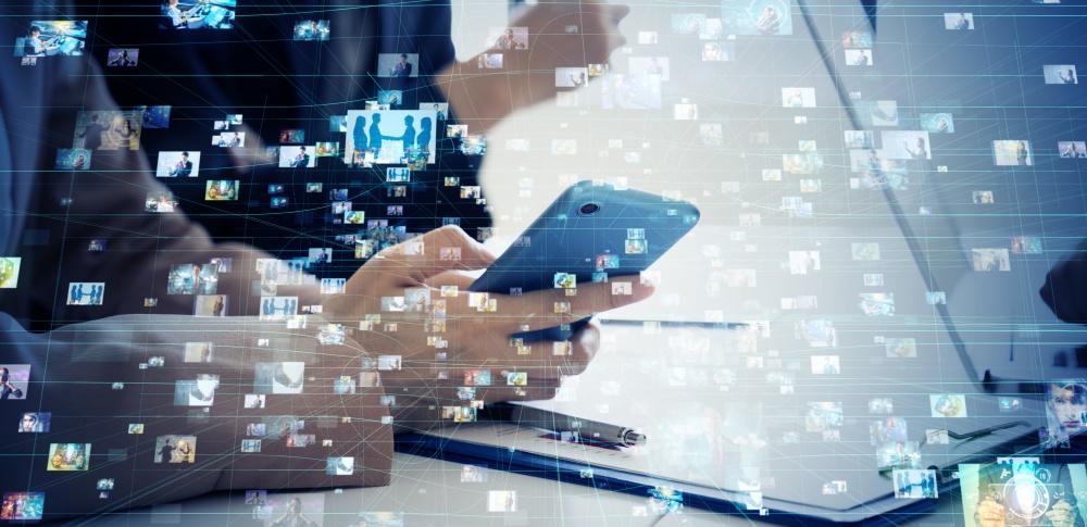 IoT機器無差別調査NOTICEの先に在る危険、通信の秘密が脅かされる未来とは