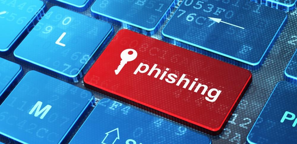 フィッシング詐欺メールとは?方法や種類、効果的な対策について徹底解説