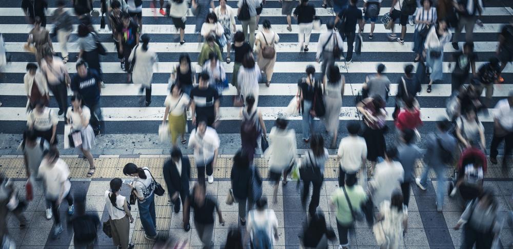 日本のサイバーセキュリティ事情が改善しない遠因、基礎知識すら学ばない社会人