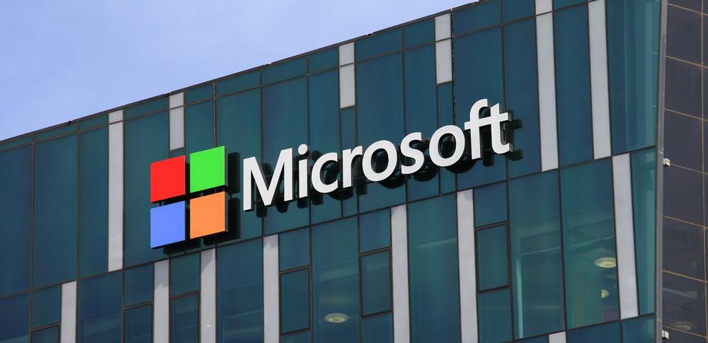 Internet Explorerは危険、最新ブラウザに切り替えるようマイクロソフトが呼び掛け