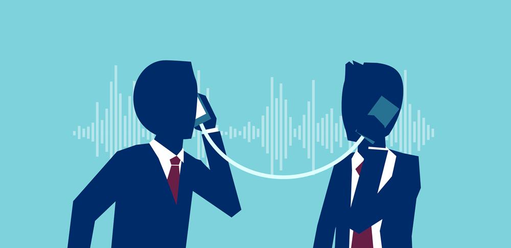 通信の秘密とは?保護対象や違反した場合の罰則、注意点について徹底解説