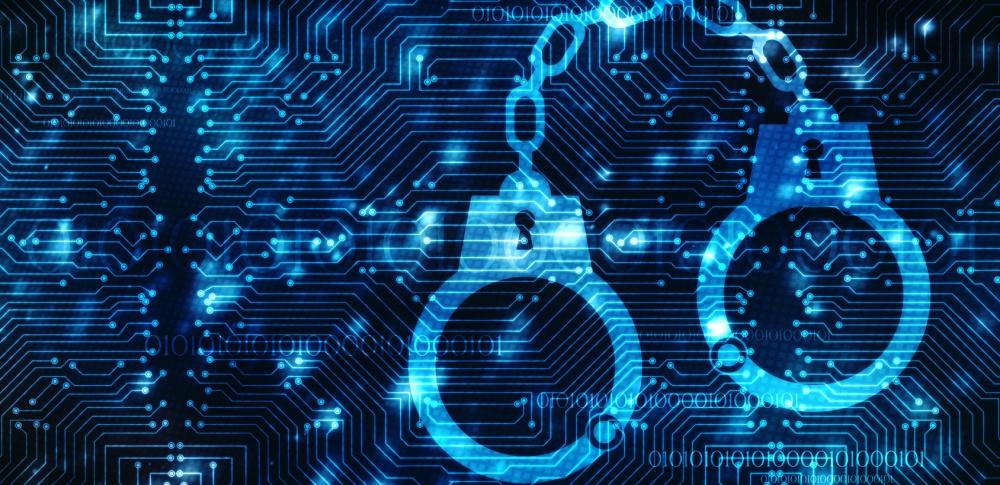 2018年のサイバー犯罪検挙数が過去最高の9,040件、警察庁が資料発表