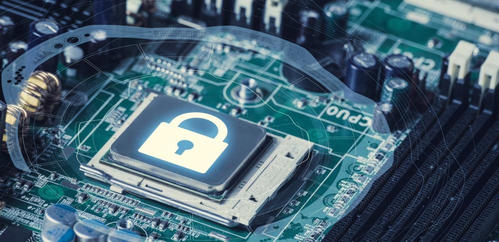 セキュリティチップとは?仕組みやメリットデメリット、注意点について徹底解説
