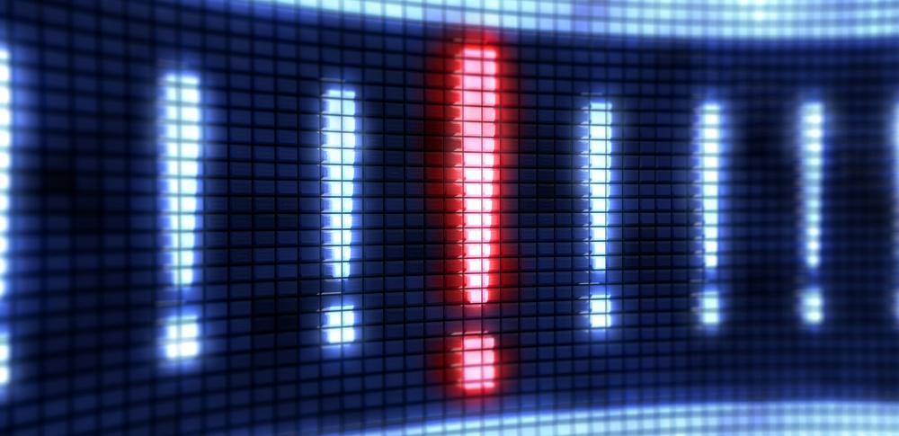 福島県内のサイバー犯罪検挙数が過去最多を記録│福島県警察本部