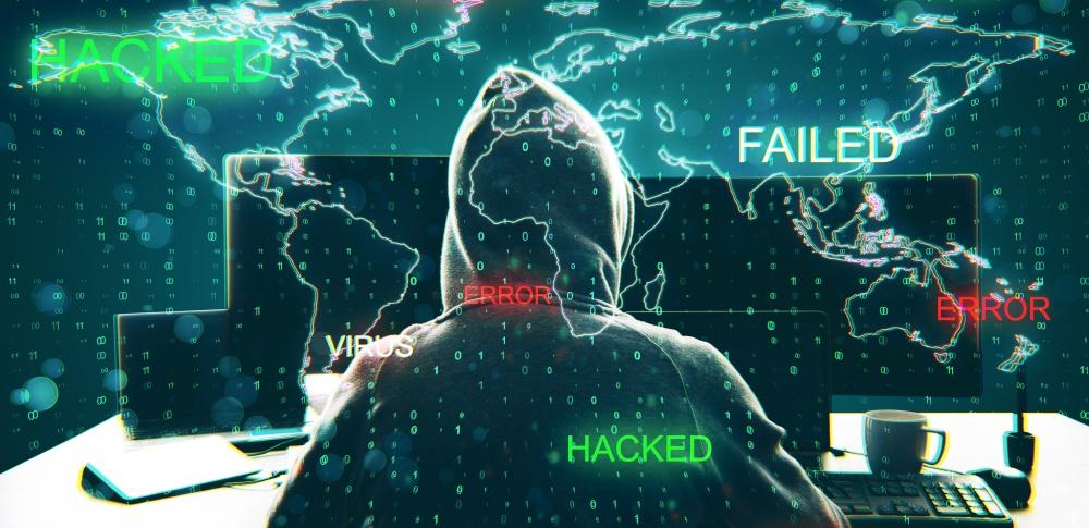 サイバー攻撃の「特異日」とは?その種類や攻撃手法、対策について徹底解説