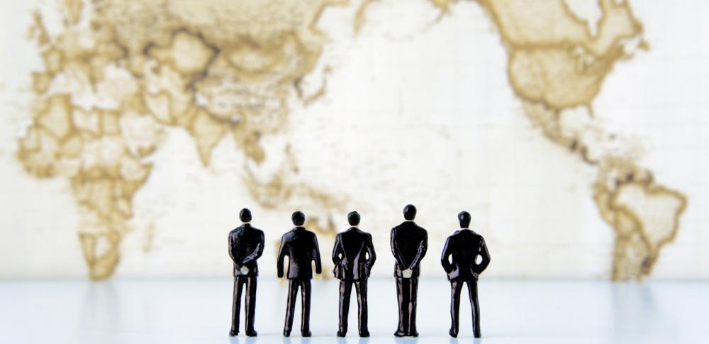 「サイバー攻撃は武力攻撃に該当」日米協力強化を決定|外務省