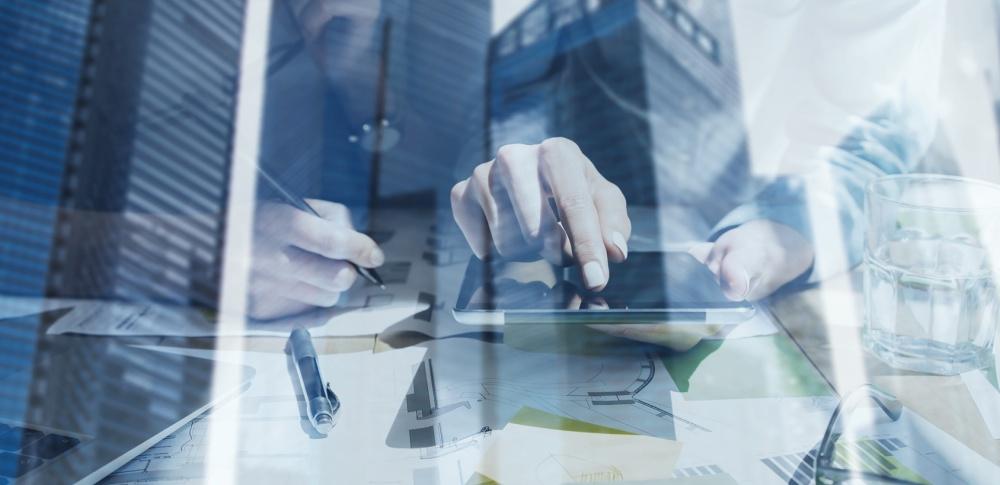 サイバーセキュリティ経営ガイドライン解説セミナー(資料ダウンロード可能)|ISO審査登録機構