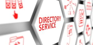 Active Directory(アクティブディレクトリ)とは?機能やメリットデメリットを徹底解説