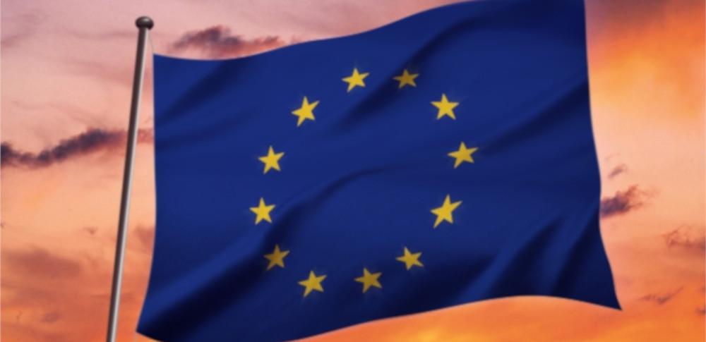 外部からのサイバー攻撃に制裁、EUが方針固める