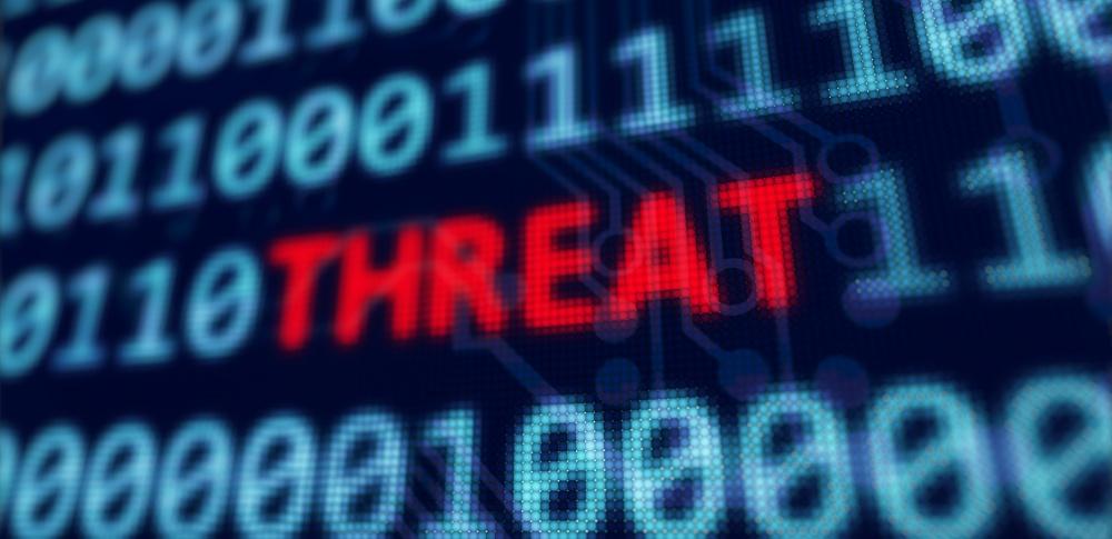 スレットインテリジェンスとは?脅威情報を活用したセキュリティ対策について徹底解説
