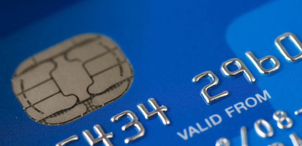 不正入手した他人のカード情報悪用し家電12万円購入、中国籍の男性を逮捕