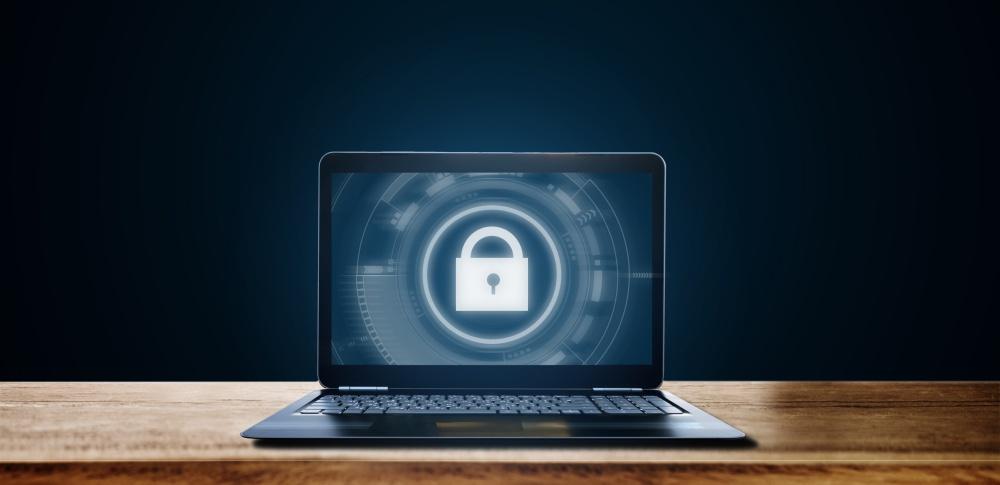 サードパーティ製セキュリティソフト、仕組みや注意点について徹底解説