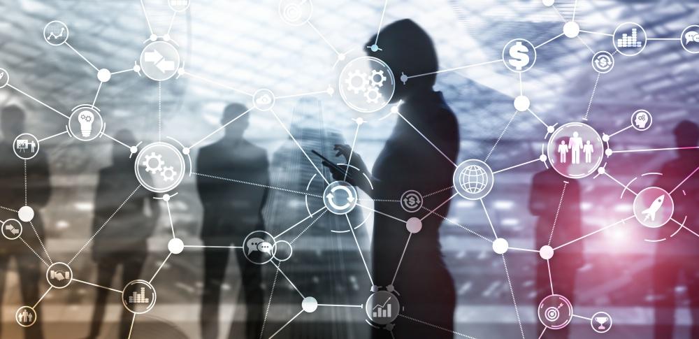 個人情報が漏洩しているか確認する方法、おすすめツールについて徹底解説