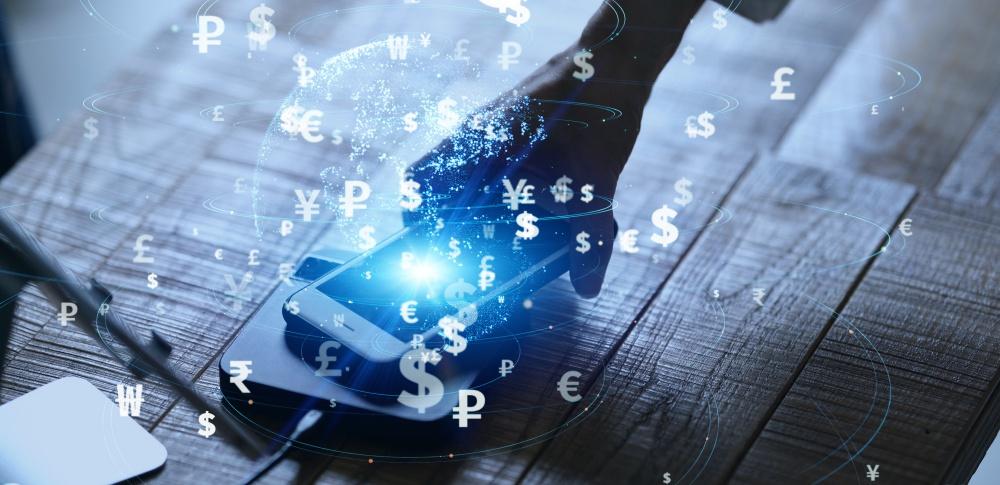 キャッシュレスサービス事業者らに検査実施か、不正アクセス受け金融庁が動く