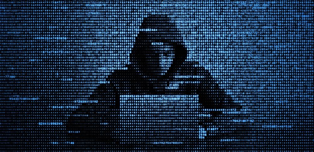 ハクティビズムとは?サイバー攻撃事例や今後について徹底解説