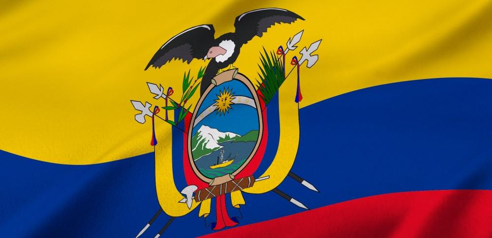 エクアドル政府が不正アクセス被害、全国民の個人情報2,000万件が流出か