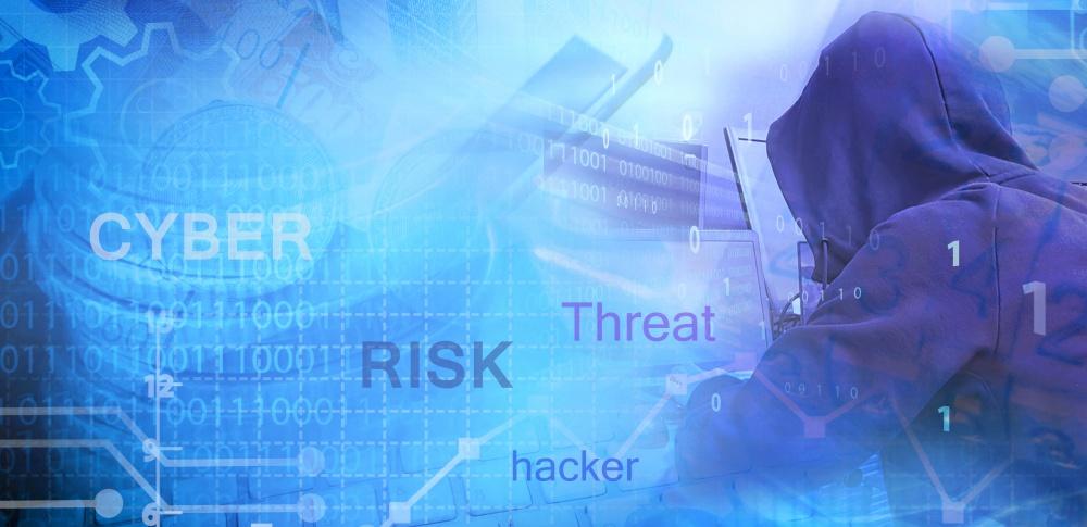 エターナルブルーとは?脆弱性を悪用する仕組みや対策について徹底解説